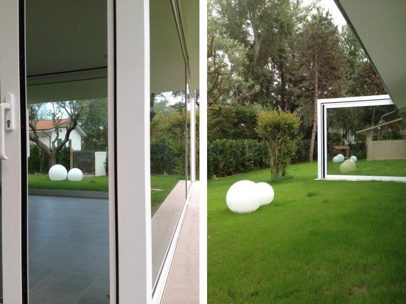 Paggiarin-portfolio_001_2018-800x600